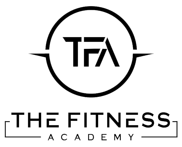 The Fitness Academy Athboy
